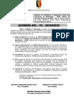 APL-TC_00164_10_Proc_02511_06Anexo_01.pdf