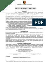 AC1-TC_00360_10_Proc_09307_08Anexo_01.pdf