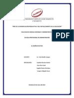 Tarea-grupal-III.pdf