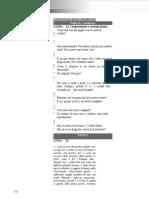 13NP3G Trascrizione.pdf 1