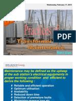Drumtransformer 140122062851 Phpapp02 (1)
