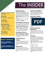 Insider  03 September 7 2015.pdf