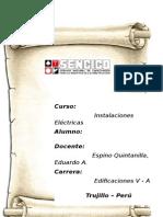 CAJAS DE ELECTRICIDAD.docx