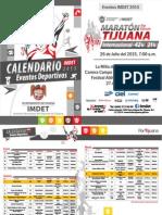 Calendario de Eventos Deportivos IMDET 2015.pdf