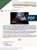 Aula Virtual_ La educación 2.0 en tus manos_ Web 2.0 y práctica docente