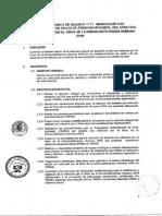 20120717 MINSA NT Atencion Adulto VIH (1)