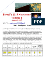 2015 Newsletter Volume 1.pdf