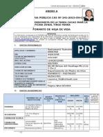 Anexo-A-Convocatoria-CAS-N°-241-1