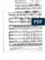 1 NABUCCO Coro Esclavos 4v-pian (Fa+)GVerdi