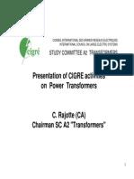 A2+presentation-Rajotte_March_2014