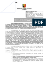 AC1-TC_00376_10_Proc_06755_06Anexo_01.pdf