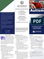Disabilities Interactingautism (3)