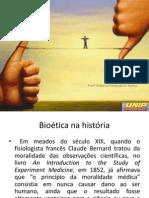 Aula 2 - Código de nuremberg.pdf
