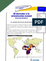7433_es_Amnist%c3%ada Internacional-Fichas de formaci%c3%b3n para centros educativos