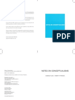 Catalogue officiel général  préliminaires, section Belge, sections ... dcb4d04862fe
