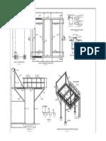 estructura ventilador
