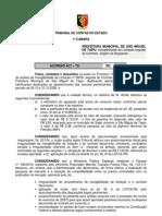 AC1-TC_00382_10_Proc_08084_08Anexo_01.pdf