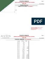 53-16-06-2015 (1).pdf