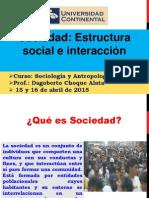 Sociedad Estructura social e Interacción Social.pdf