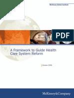 MGI_Health_care_framework_report-1.pdf