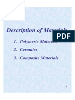 98materials Polymers(Revised)