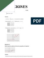 2ºEX prueba 2 con soluciones Boletín