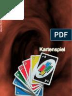 Kart en Spiel