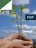 Biobauer {m}; Biolandwirt {m} Biobauern {Pl}; Biolandwirte
