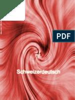 Schweizerdeutschbeispiele
