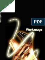 Abisolierzange {f} Befestigungsschraube {f} Bohrer {m} Bohrfutter