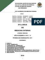 Syllabus Oficial Medicina 2014 Rev 280214 1