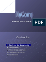 Formato Plan de Negocios 19.ppt
