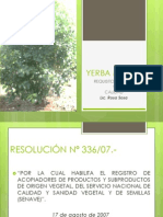 Requisitos Legales y Calidad. Presentación.pdf