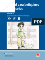 manual para botiquines veterinarios-crianza de cuyes