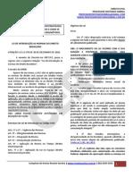 Resumo Da LINDB.pdf