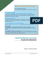 PN Ejemplo.pdf