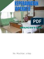 perioperatif_D3 ppt
