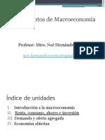 (610253344) 2-3-analisis-economico-de-los-costos1 (4)