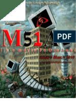 M51A IT & Communication Free Online Journal