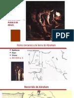 Marco Social y Geográfico
