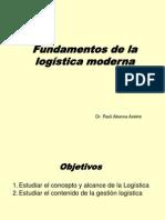 FUNDAMENTOS+DE+LA+LOGISTICA+MODERNA+PUBLICADA+EN+BLOGGER