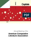 Full Program Guide 2014-ACLA