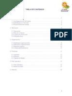 Formato Plan de Negocios 16 (Fondo Emprender).doc
