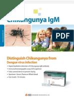 LEF46EN v2 Chikungunya IgM (1)