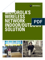 Addressing Indoor-Outdoor Connectivity with Motorolas Mesh Duo Solutions.pdf