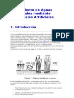 Edar_tratamiento de Aguas Residuales Mediante Humedales Artificiales(2)