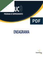 PPT ENEAGRAMA