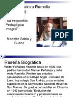 walterpealosaramella-121108012159-phpapp01