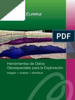 Eureka Overview Spanish