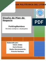 PROYECTO-FINANZAS-VERSION-3-09-15.docx